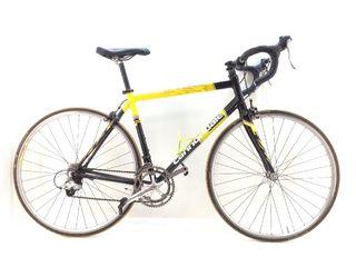 Bicicleta carretera cannondale hc carbon