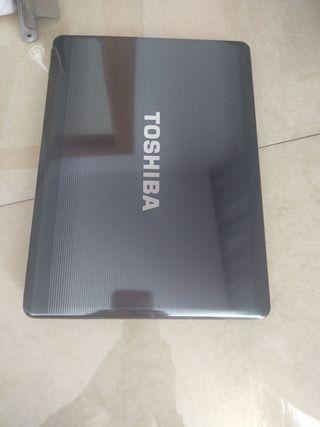 Toshiba Portatil