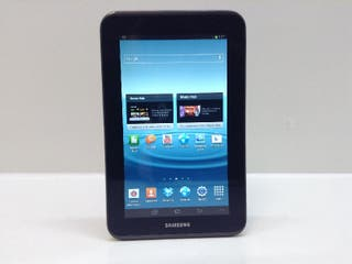 Tablet pc samsung galaxy tab 2 7.0 16gb