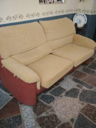sofas,