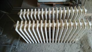 radiadores 2