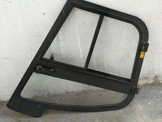 puerta izquierda de carretilla-torico