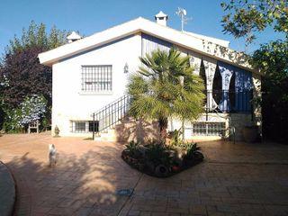 Chalet en venta en El Palmar en Murcia