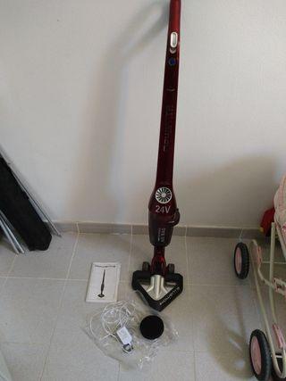 aspiradora rowenta sin cables