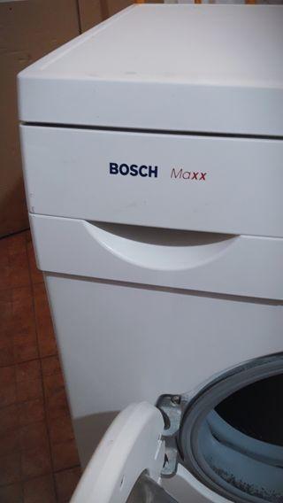 lavadora bosch 6kilos