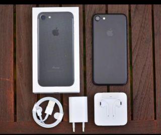 iphone 7 16 g