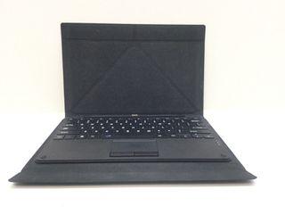 Funda tablet teclast x16pro