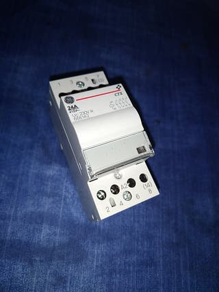 Contactor General Electric