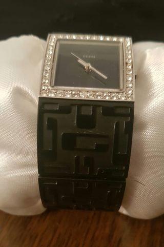 Reloj original GUESS mujer