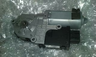 Sunroof Blind motor 440916F0