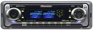 AUTORADIO PIONEER 7400