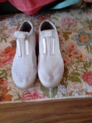 Zapatillas.Nike