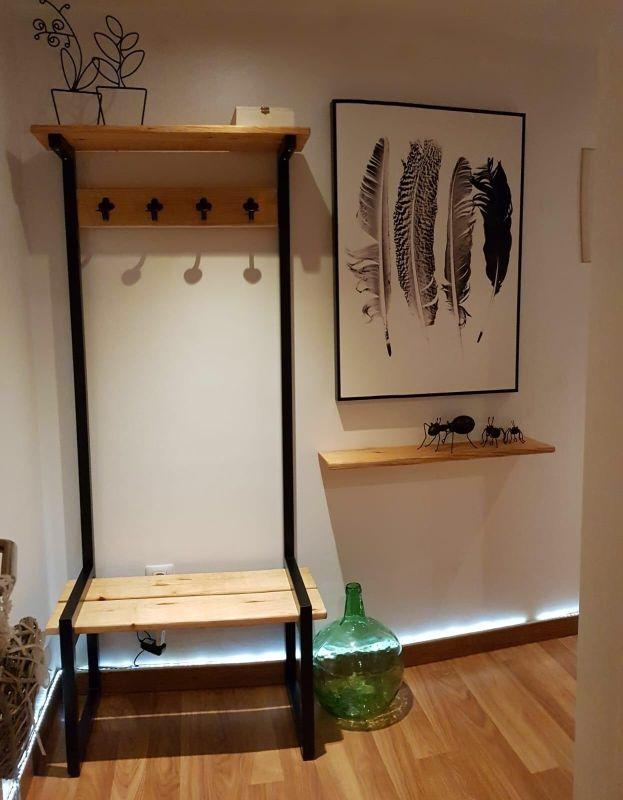 Qué Es Muebles En Mataro Colección De Muebles Decorativo