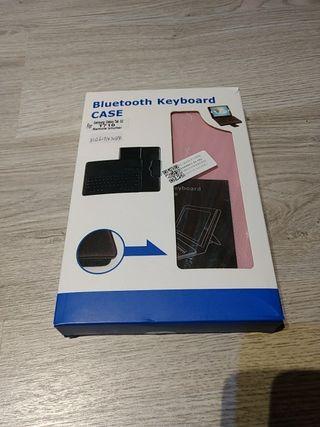 Funda Samsung Galaxy Tab S2