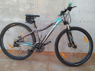 "Bicicleta de montaña Specialized 29"""