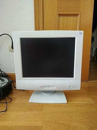 Pantalla, monitor de ordenador Medion