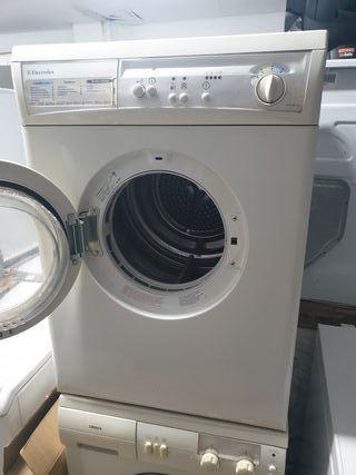 oferta secadoras funciona muy bien garantía 80€