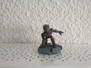 Figura Disney Infinity Ant man