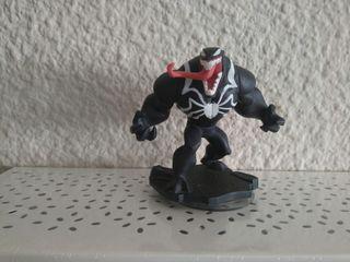 Figura Disney Infinity Venom