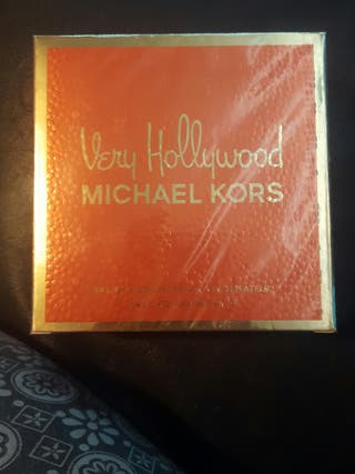 very hollywood michael kors