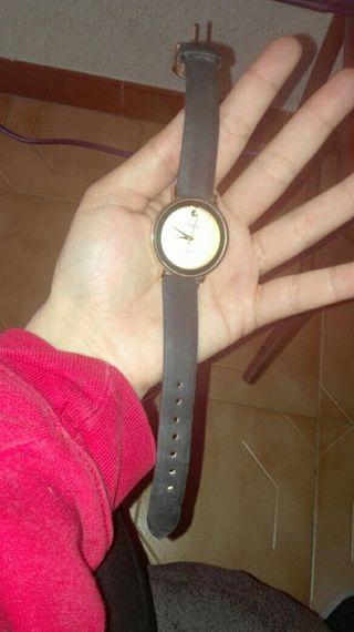 reloj cyrana