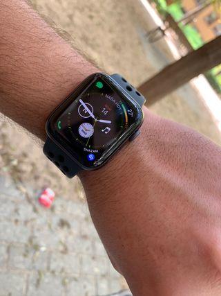 Apple Watch Nike 44 Cellular