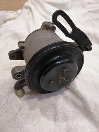 bomba aire Mazda rx7