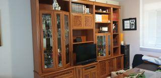 Mueble salón
