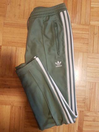937d97e9d7 Pantalones Adidas de segunda mano en la provincia de La Rioja en ...