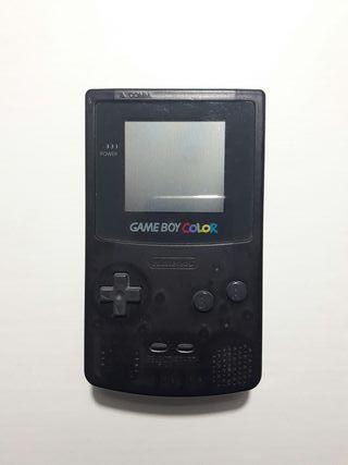 Game Boy Eiden Limited