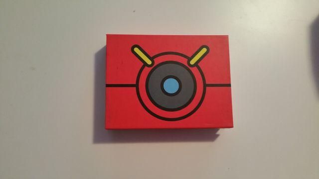 8 medallas pokemon liga de Kalos