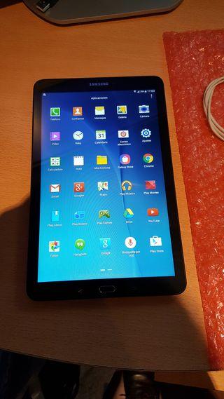 Tablet Samsung Galaxy TAB-E