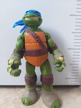 Tortuga Ninja 30 ctm