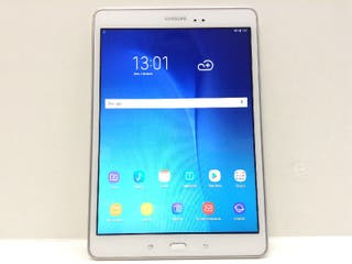 Tablet pc samsung galaxy tab a 9.7 sm 16