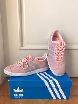 Zapatillas Gazelle Adidas Originals