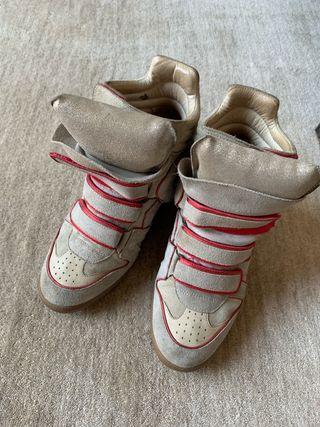 Isabel Marant Sneakers 38