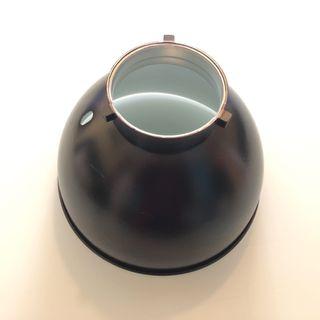 Reflector plata para Bowens