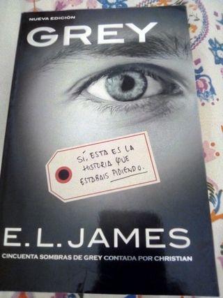 libro:Grey