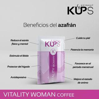 café Epigenetico
