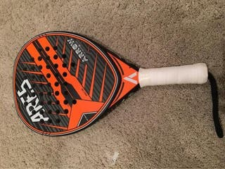 Pala Padel Ares Arrow