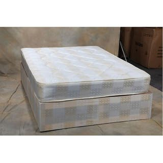 brand new in plastic Double bed