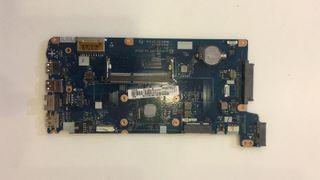 Lenovo Ideapad 100-15IBY placa base