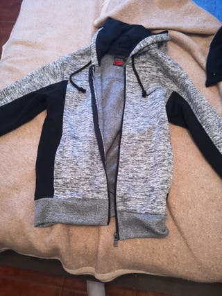 chequeta Nike