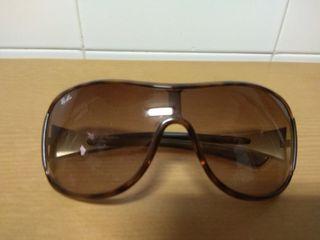 Gafas ray ban original de mujer