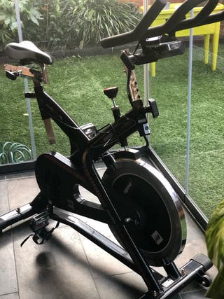 BH Fitness SB2.6 Bicicleta spinning