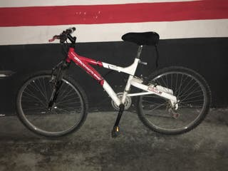 Bicicleta Boomerang JUNIOR
