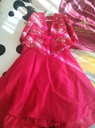 De La MadrinaZapatos Por Vestido Y Segunda Bolso Mano € 550 En 2EH9IeDbWY
