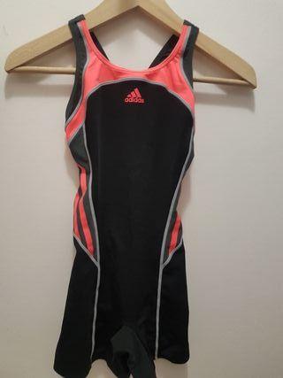 mono-bañador Adidas talla xs