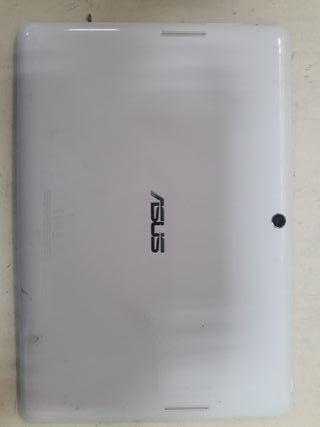 """Tablet Asus Memo 10"""" sin pantalla con bateria"""