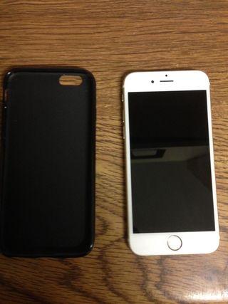 iPhone 6s gb 64